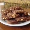 Biscotti Natale - Beyond the Pasta - Italian Christmas Cookies