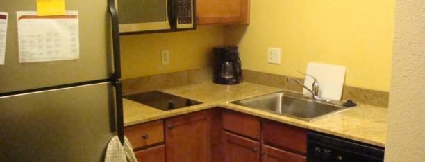 Denver Kitchen E1288585904470