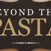 Horizontal badge- Beyond the Pasta High Res