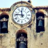 Italian Clock Post Image22