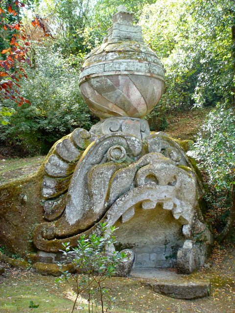 Bomarzo-monster-2