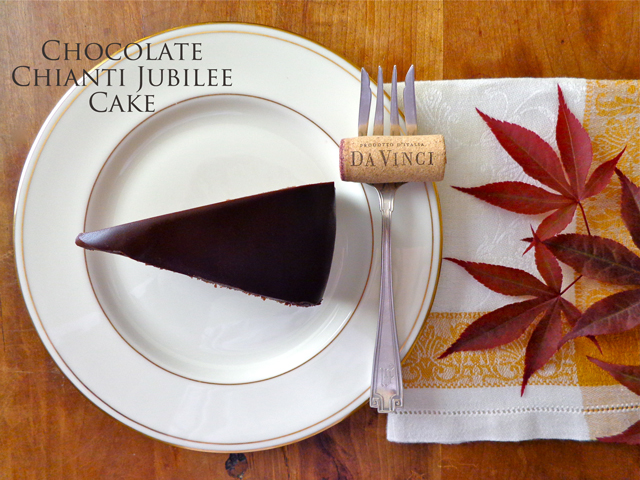 Chianti-Cake-small-leaves-labeled
