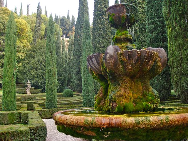 Giardini-Giusti-4