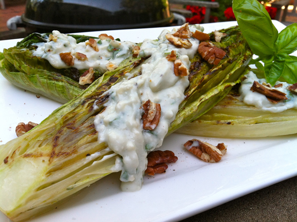 Grilled-Romaine-Hearts-1