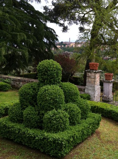 Villa-Chigi-a-Vicobello-2