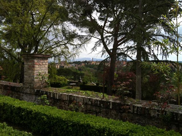 Villa-Chigi-a-Vicobello-3