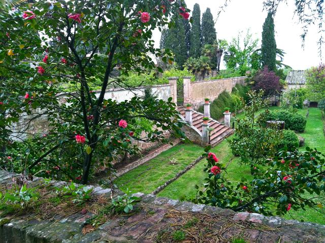 Villa-Chigi-a-Vicobello-4