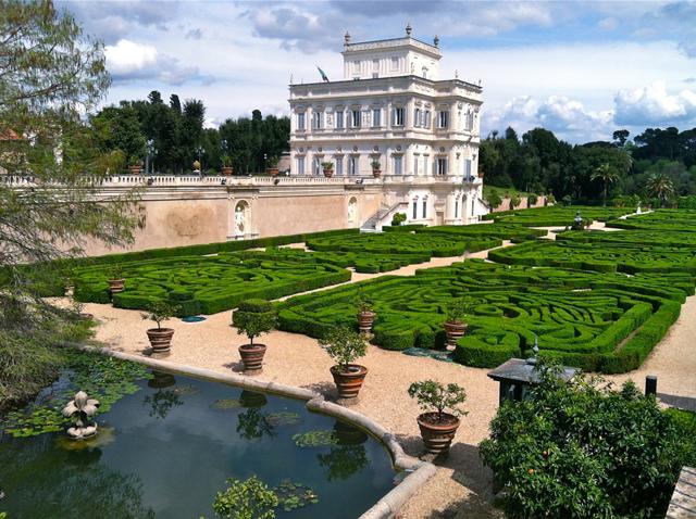 Villa-Doria-Pamphili-1