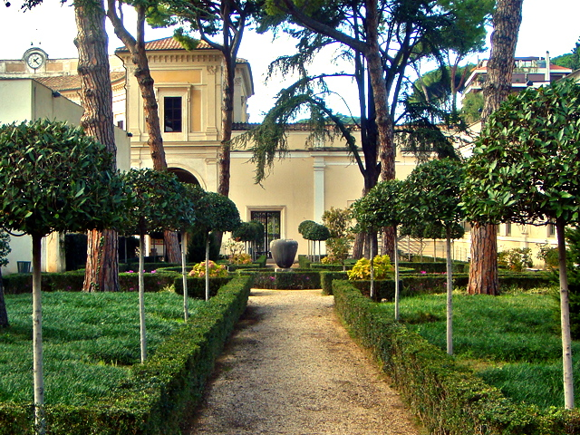 Villa-Giulia-5