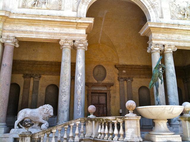 Villa-Medici-1
