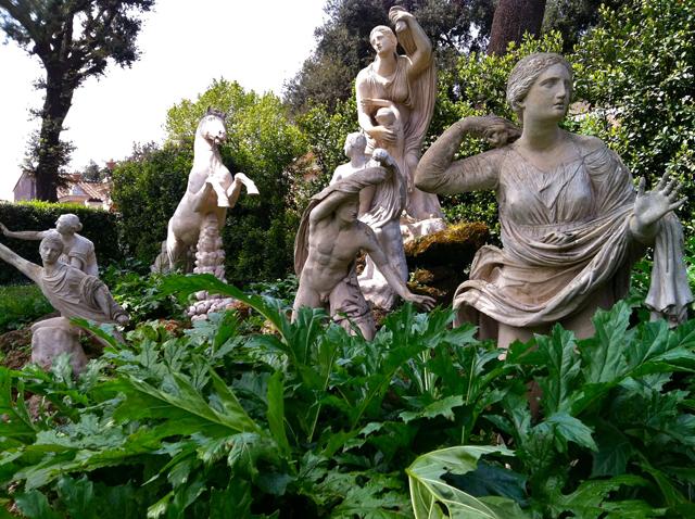 Villa-Medici-2