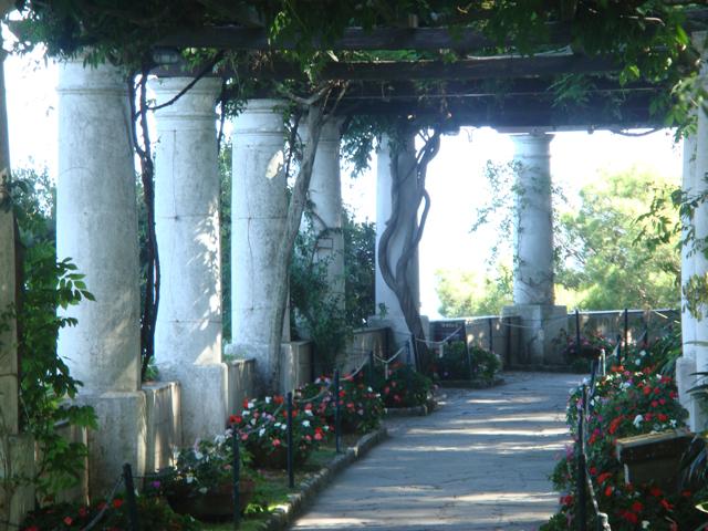 Villa-San-Michele-2