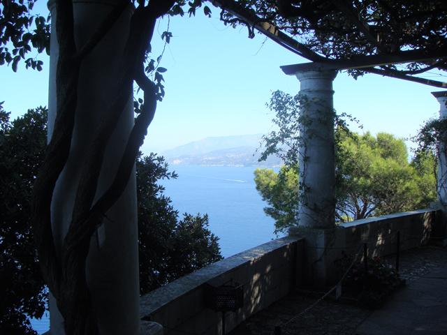 Villa-San-Michele-3