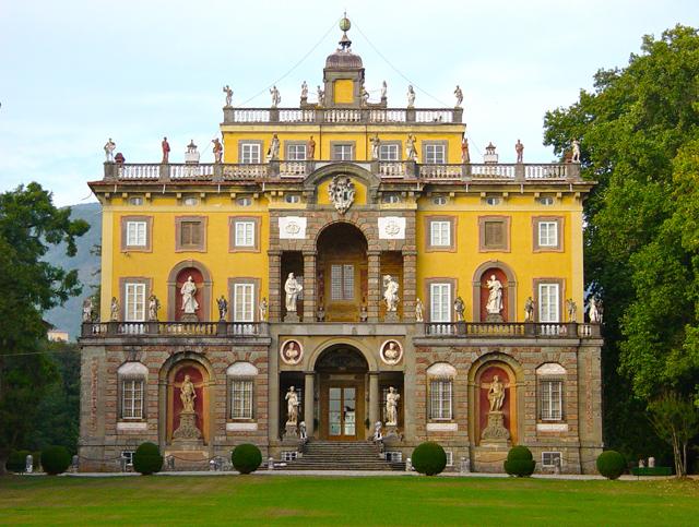 Villa-Torrigiani 1