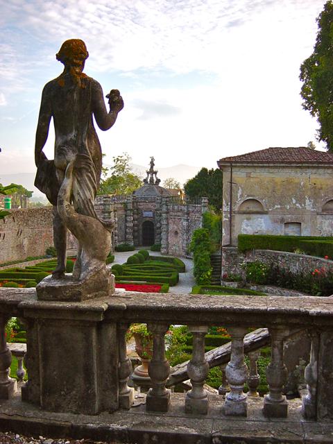 Villa-Torrigiani-2