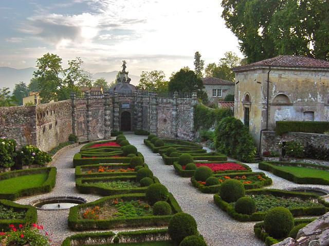 Villa-Torrigiani-3